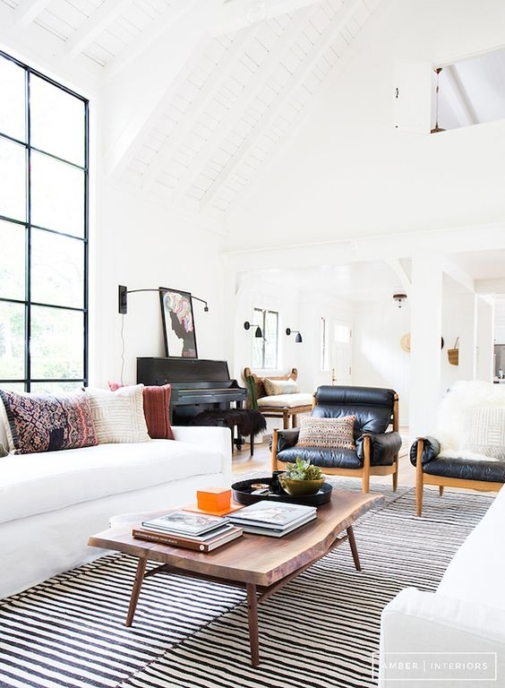 Awesome Common Boho Coffee Tables In 5 Dreamy Coffee Tables To Brighten Your Living Room Daily Dream (View 18 of 50)