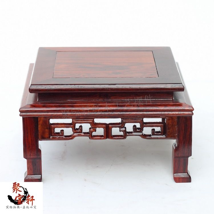 Awesome Common Buddha Coffee Tables Pertaining To Popular Buddha Coffee Table Buy Cheap Buddha Coffee Table Lots (Image 7 of 50)