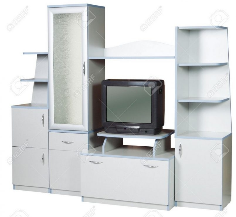 Awesome Common Cheap Corner TV Stands For Flat Screen Pertaining To Furniture Cheap Corner Tv Cabinets Wall Mounted Tv Cabinet (Image 6 of 50)