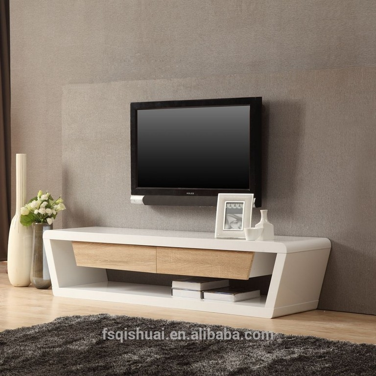 Awesome Common Cream Color TV Stands Within Tv Stand 40 Inches Wide (Image 6 of 50)