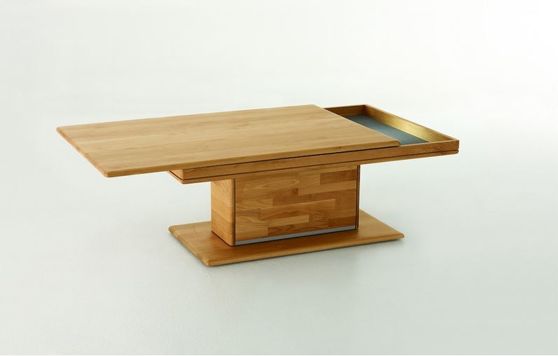Awesome Common Curve Coffee Tables In Curve Coffee Table (Image 6 of 50)