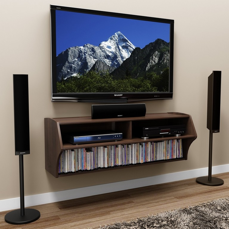 Awesome Common Fancy TV Cabinets Pertaining To Furniture Corner Table For Tv Tv Cabinets At Ikea Large Tv (Image 9 of 50)