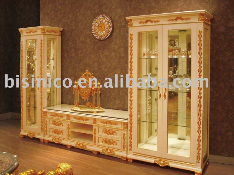 Awesome Common Gold TV Stands Intended For List Manufacturers Of Gold Tv Stand Buy Gold Tv Stand Get (Image 7 of 50)