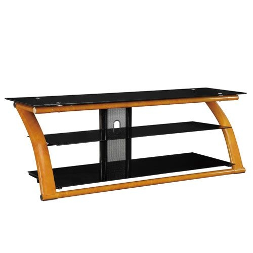 Awesome Common Honey Oak TV Stands With Best 25 Oak Tv Stands Ideas Only On Pinterest Metal Work Metal (Image 9 of 50)