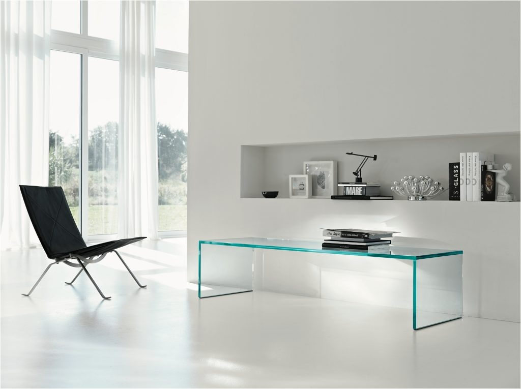 Awesome Common Low Glass Coffee Tables In Low Glass Coffee Tables Cocinacentralco (Image 8 of 50)