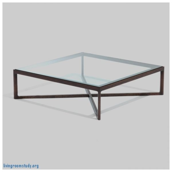 Awesome Common Low Glass Coffee Tables Throughout Living Room Olie Coffee Table Awesome Low Glass Coffee Tables Of (Image 9 of 50)