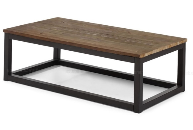Awesome Common Low Square Coffee Tables For Coffee Tables Design Awesome Low Coffee Table Ikea Coffee Tables (Image 7 of 50)