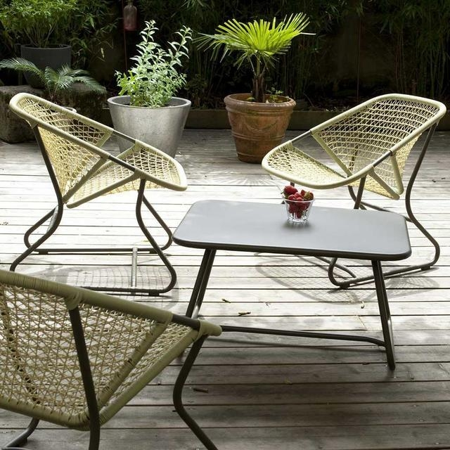 Awesome Common Sixties Coffee Tables In Sixties Coffee Table Fermob Outdoor Furniture The Worm That (Image 3 of 39)