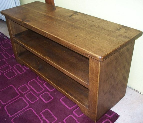 Awesome Common Solid Pine TV Cabinets With 25 Best Tv Stand Images On Pinterest Tv Stands Entertainment (Image 2 of 50)