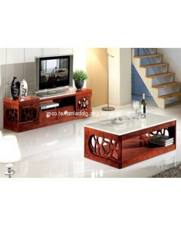 Top 50 tv stands coffee table sets tv stand ideas Coffee table tv stand set