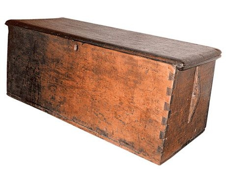 Awesome Deluxe Blanket Box Coffee Tables Within 88 Best Antique Blanket Chest Images On Pinterest Blanket Chest (Image 2 of 50)