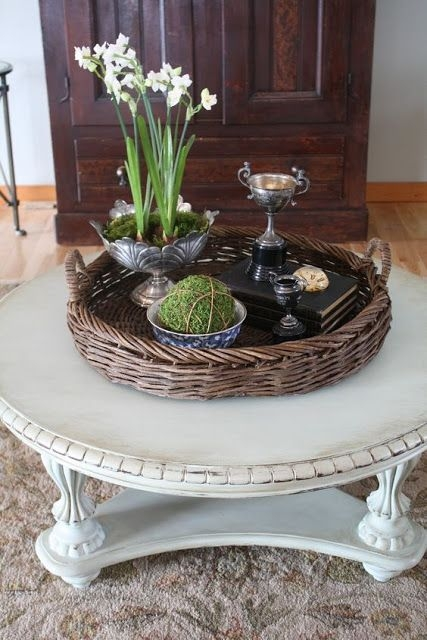 Awesome Deluxe Country French Coffee Tables In Best 25 French Country Coffee Table Ideas Only On Pinterest (Image 4 of 50)