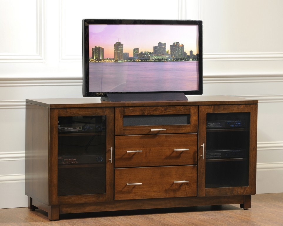 Awesome Deluxe Elevated TV Stands With Regard To Elevated Tv Stand (View 16 of 50)