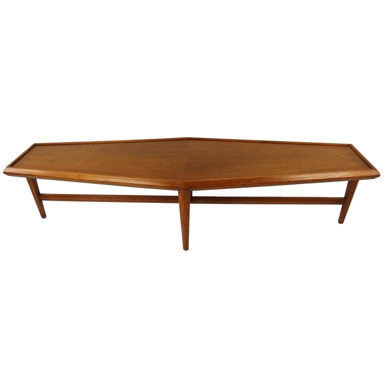Featured Image of Heritage Coffee Tables