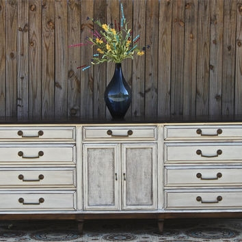 Awesome Deluxe Rustic White TV Stands For Best Rustic Tv Stand Products On Wanelo (View 27 of 50)
