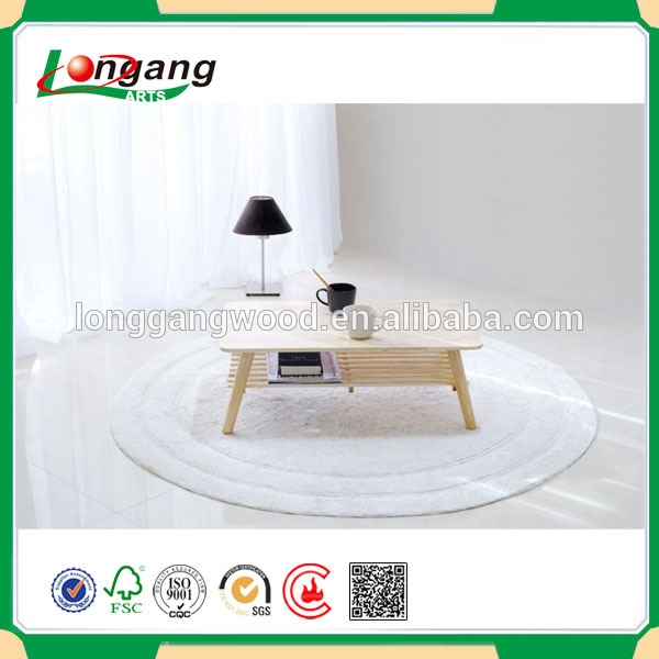 Awesome Deluxe Short Legs Coffee Tables In Short Leg Folding Table Tea Table Coffee Table Buy Folding Table (Image 2 of 50)