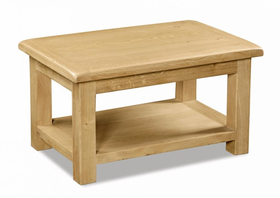 Awesome Deluxe Small Coffee Tables With Storage Throughout Small Coffee Tables With Storage (Image 4 of 50)