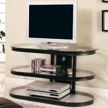 Awesome Deluxe Unique TV Stands Regarding Cheap Good Design Tv Stand Find Good Design Tv Stand Deals On (Image 5 of 50)