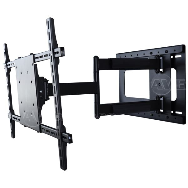 Awesome Deluxe Wall Mount Adjustable TV Stands For 25 Best Swivel Tv Wall Mount Ideas On Pinterest Tv Swivel Mount (Image 5 of 50)