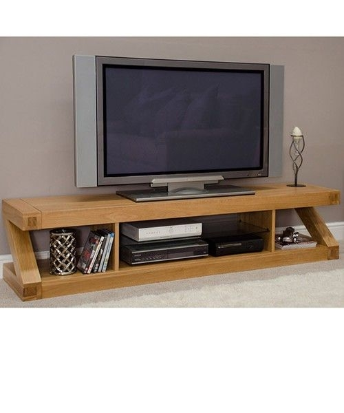 Awesome Deluxe Wooden TV Stands For Flat Screens Inside Best 25 Flat Screen Tv Stands Ideas On Pinterest Flat Screen (View 22 of 50)