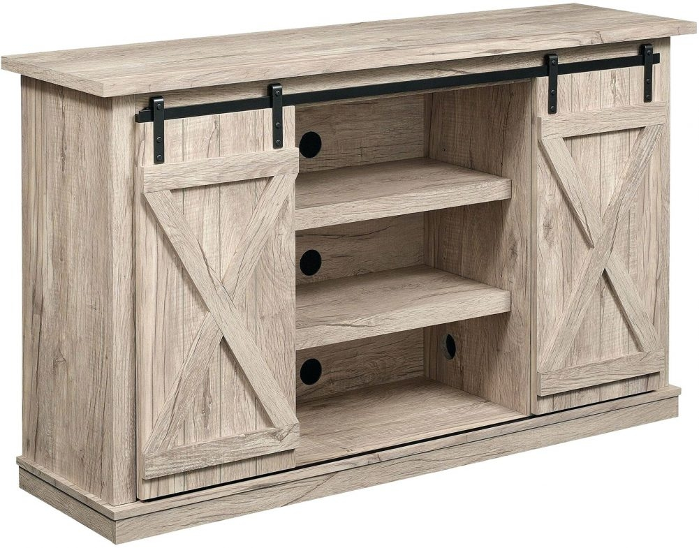 Awesome Elite Bell'O Triple Play TV Stands With Regard To Bell O Tv Stand Flideco (View 36 of 50)