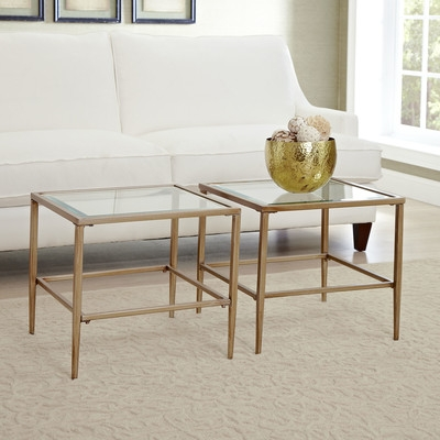 Awesome Elite Birch Coffee Tables In Birch Lane Nash Bunching Table Reviews Wayfair (View 48 of 50)