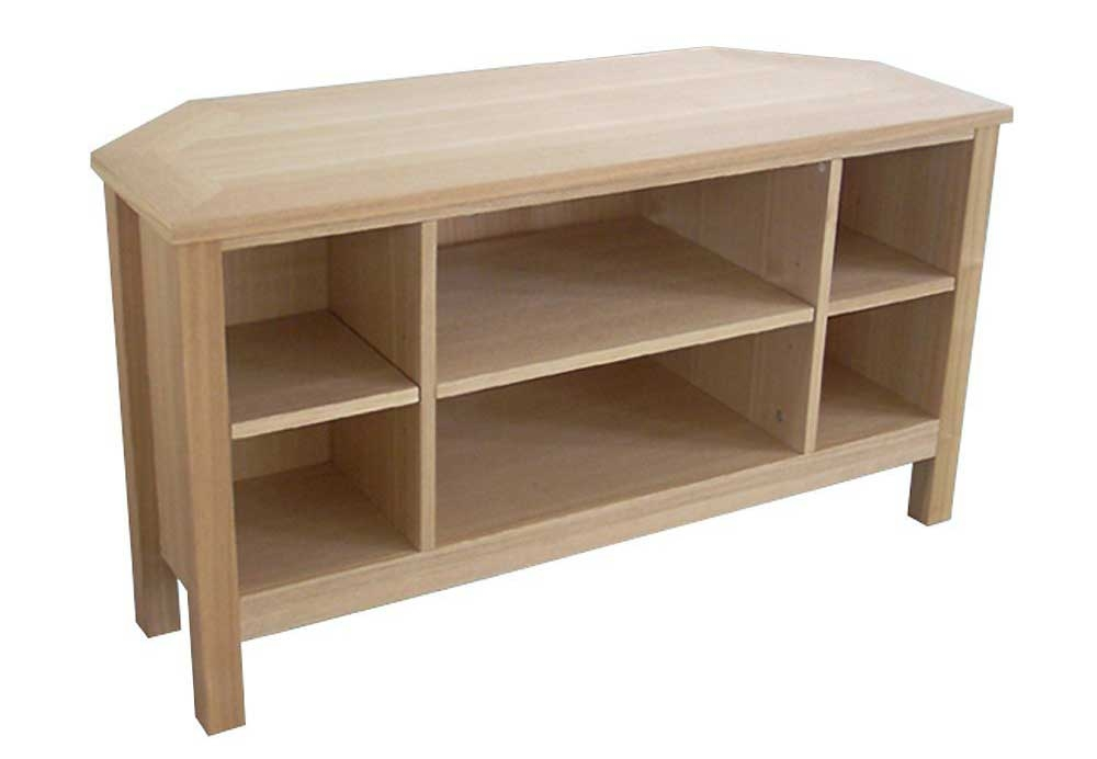 Awesome Elite Birch TV Stands With Corner Tv Stands For Small Living Room Ideas Exist Decor (Image 9 of 50)
