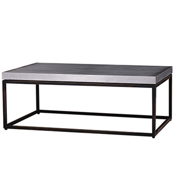 Awesome Elite Cosmo Coffee Tables With Regard To Cosmo Coffee Table Urban Collection Collections Name (View 32 of 50)