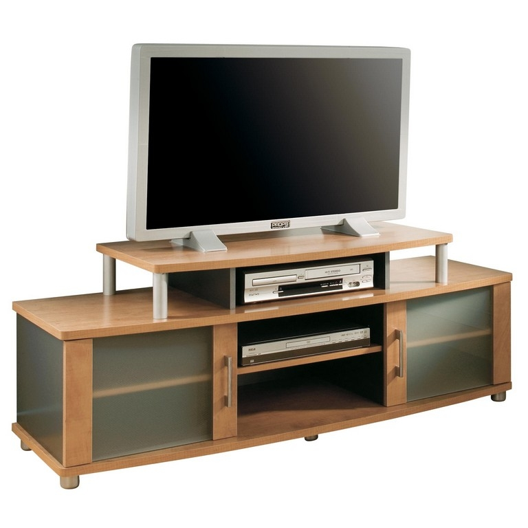 Awesome Elite French Country TV Cabinets With Regard To French Country Tv Stand (Image 7 of 50)