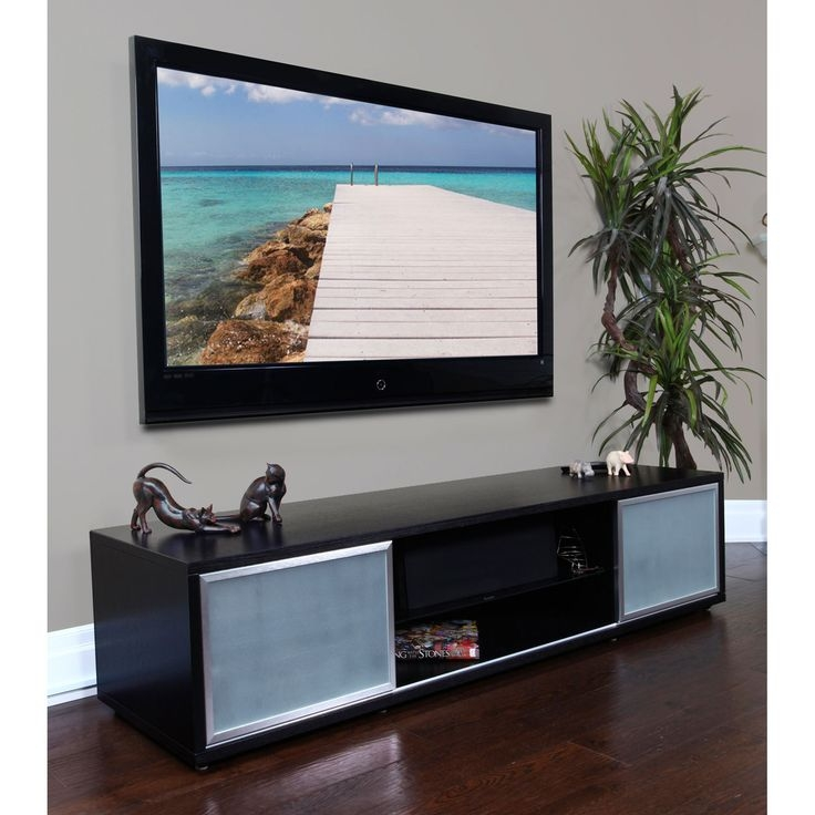 Awesome Elite Honey Oak TV Stands In Best 25 Oak Tv Stands Ideas Only On Pinterest Metal Work Metal (View 22 of 50)