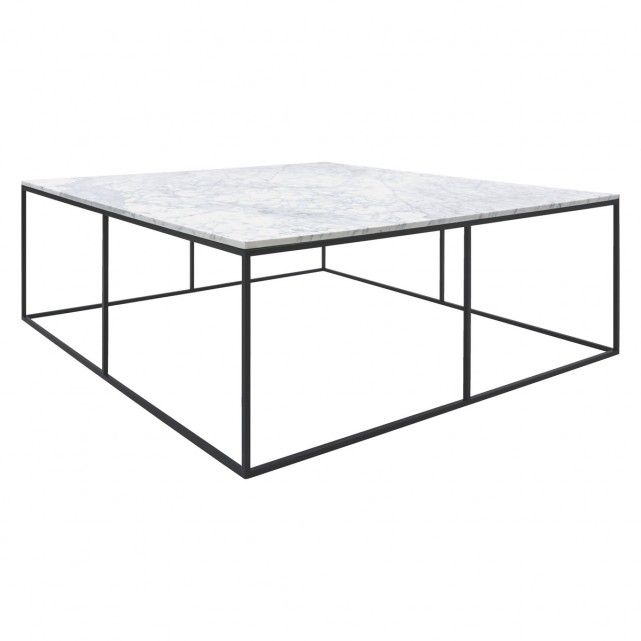 Awesome Elite Large Square Glass Coffee Tables Regarding Best 25 Large Square Coffee Table Ideas On Pinterest Large (Image 5 of 50)