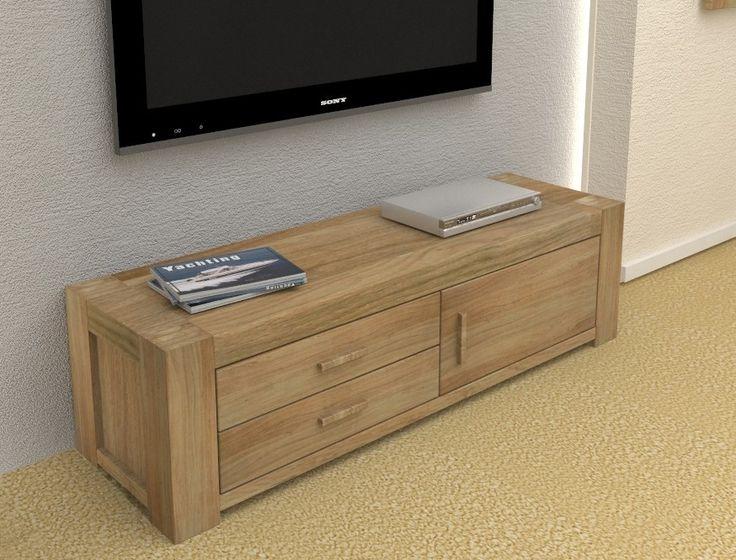 Awesome Elite Light Oak TV Cabinets Regarding 10 Best Wooden Furniture Images On Pinterest (Image 3 of 50)