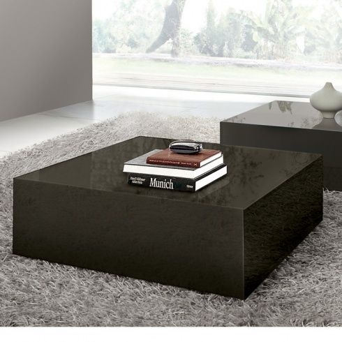 Awesome Elite Low Square Coffee Tables In Coffee Table Wonderful Low Square Coffee Table 48 Square Coffee (Image 8 of 50)