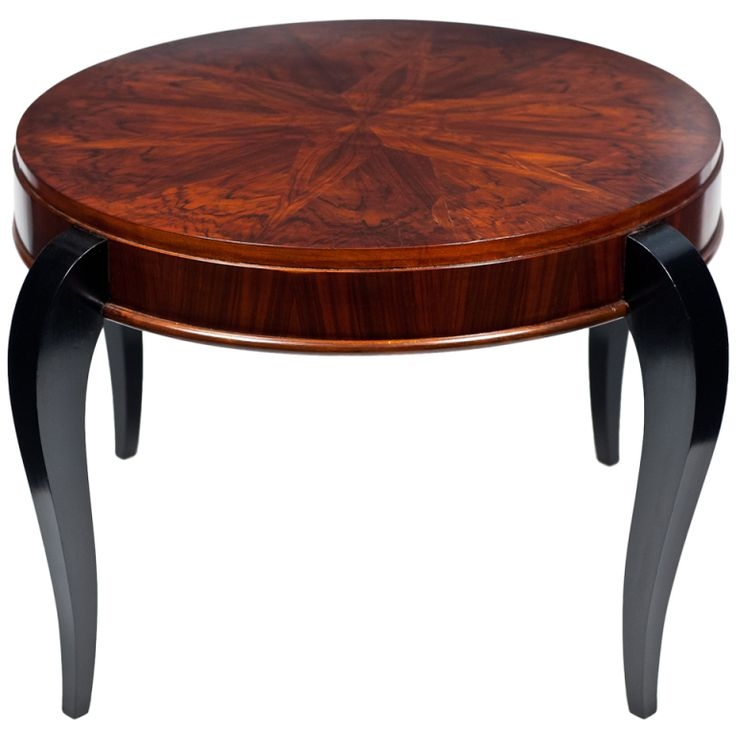 Awesome Elite Mahogany Coffee Tables Within The 25 Best Mahogany Coffee Table Ideas On Pinterest Table For (Image 3 of 50)