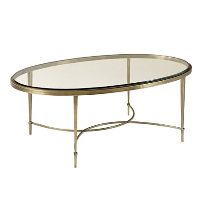 Awesome Elite Oval Glass Coffee Tables Within Coffee Table Oval Glass Coffee Tables Also Please Note That We (Image 3 of 50)