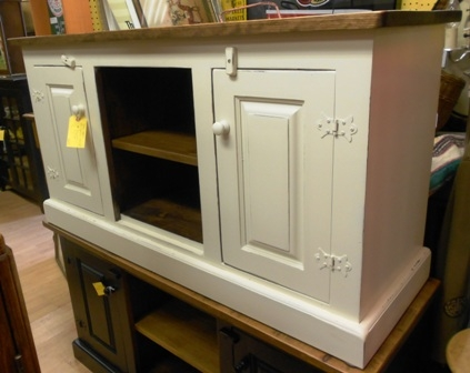 Awesome Elite Solid Pine TV Cabinets With Antique Pine Tv Cabinet Antique Furniture (Image 4 of 50)