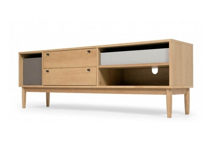 Awesome Elite Stylish TV Stands In Stylish Tv Stands Furniture Home Design Ideas (View 39 of 50)