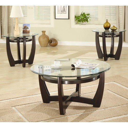 Coffee Table Wayfair Glass Coffee Tables Of Photos - Wayfair high top table