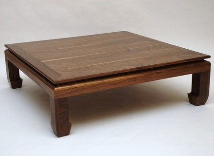 Awesome Famous Asian Coffee Tables In Chinese Coffee Table Missionportland (View 15 of 40)