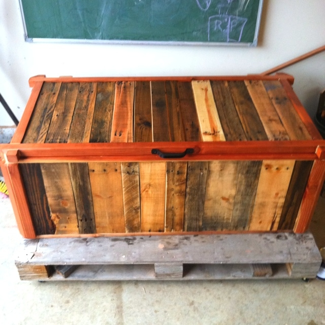 Awesome Famous Blanket Box Coffee Tables Within 12 Best Furniture Blanket Box Ideas Images On Pinterest (Image 3 of 50)