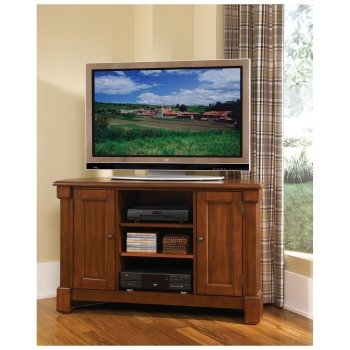 Awesome Famous Cordoba TV Stands With Regard To Corner Tv Cabinet Top 10 Most Elegant Corner Tv Stands Tv (Image 6 of 50)