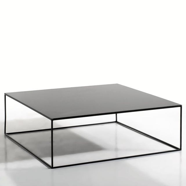 Awesome Famous Glass Metal Coffee Tables In Best 25 Metal Coffee Tables Ideas On Pinterest Best Coffee (Image 7 of 50)