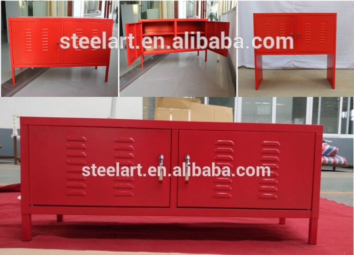 Awesome Famous Lockable TV Stands In Lockable Tv Stand Lockable Tv Stand Suppliers And Manufacturers (Image 6 of 50)