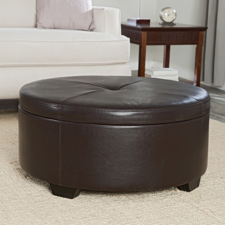 Awesome Famous Short Legs Coffee Tables Within Round Short Short Wooden Legs For Crate Shaped Coffee Table (Image 4 of 50)