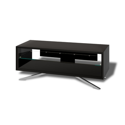Awesome Famous Techlink Arena TV Stands For Techlink Arena 433 Tv Stand Reviews Wayfair (Image 3 of 50)