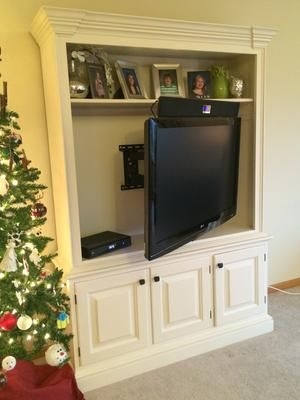 Awesome Famous Wall Mount Adjustable TV Stands Intended For 25 Best Swivel Tv Wall Mount Ideas On Pinterest Tv Swivel Mount (Image 7 of 50)