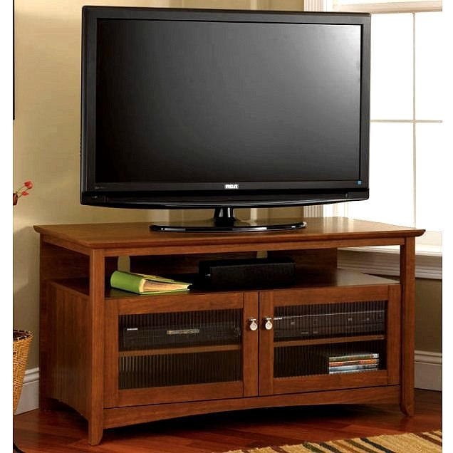 Featured Image of Cherry TV Stands