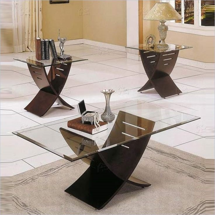 Awesome Fashionable Contemporary Coffee Table Sets In Best 25 Modern Coffee Table Sets Ideas Only On Pinterest Center (Image 2 of 50)
