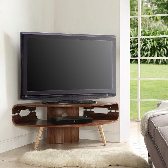 Awesome Fashionable Low Corner TV Stands Regarding Best 25 Corner Tv Cabinets Ideas Only On Pinterest Corner Tv (Image 3 of 50)