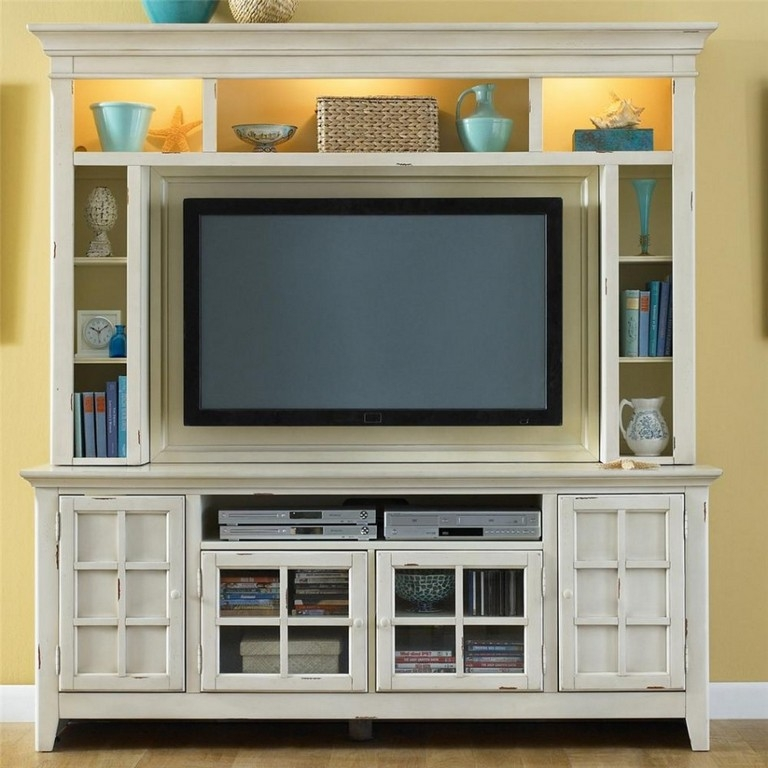 Awesome Fashionable Oak Effect Corner TV Stands With Tv Stand Oak Effect (Image 3 of 50)